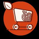 Acquista Eplì - Frutta italiana 100%