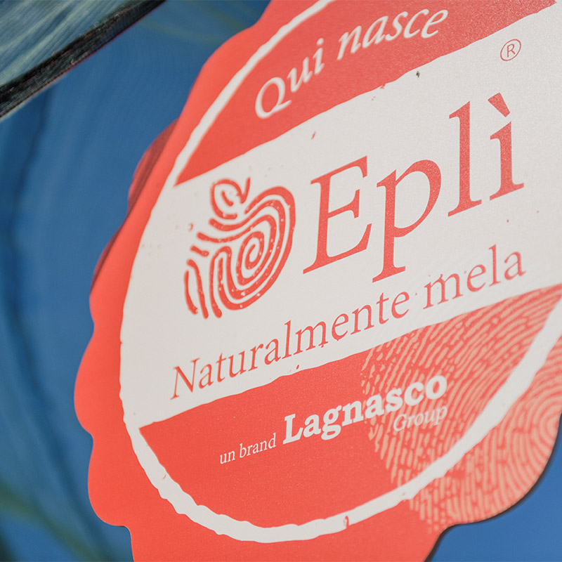 Eplì originated here