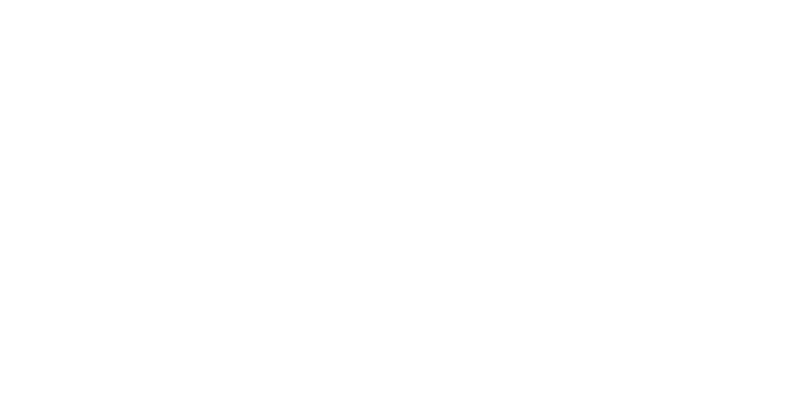 Lagnasco Group