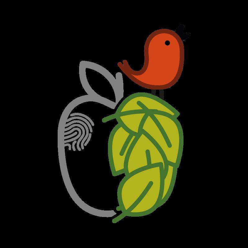 Eplì - Ecologica